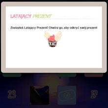 KA2015.15.screen2.png