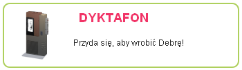 16 Dyktafon.png