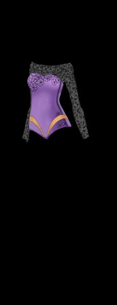 Clothe2.png