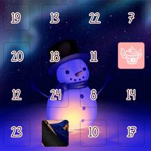 KA2015.6.screen3.png