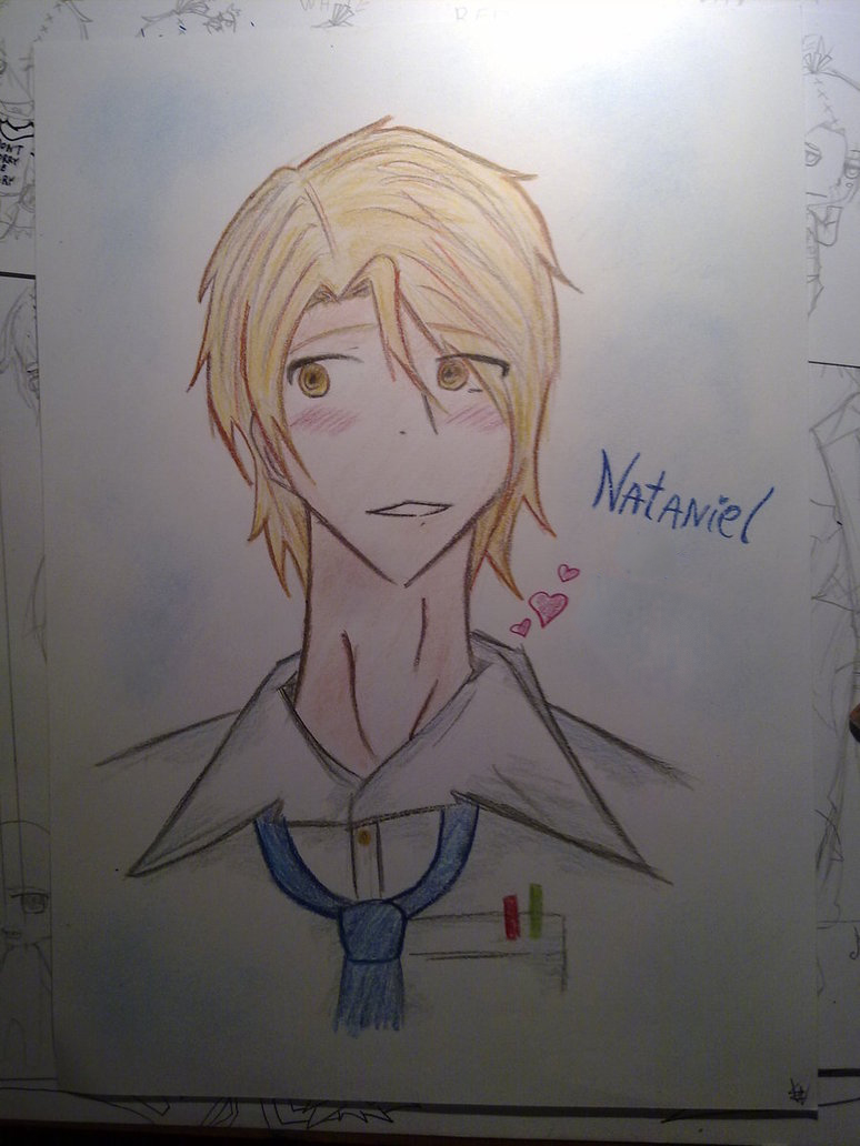 Amour sucre nathaniel for ness 3 by shinarei-d52d6d0.jpg