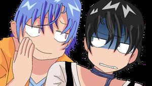 Anime base by daruma chan123 d596sme by aikochiichan-d6e0vce.png