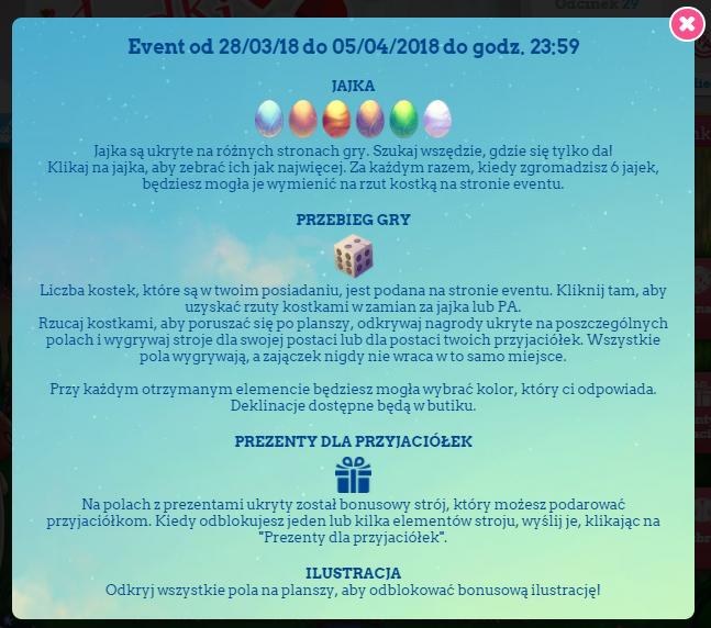 W2018 - minigra2.png