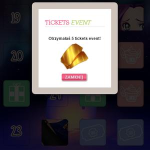 KA2015.17.screen2.png