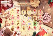 KA2020.11.screen1