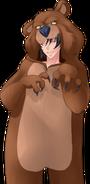 21CK Armin-zadowolenie