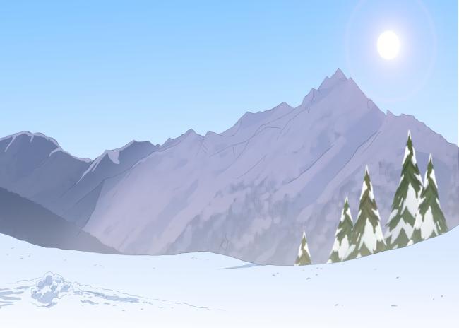 Gwiazdka 2012 góry.jpeg