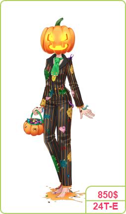 H2014Strój Pumpkin.png