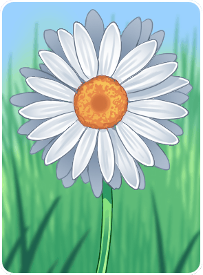 Flower Pawer - gameplay 1.png