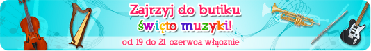 Banner- butik muzyczny.png