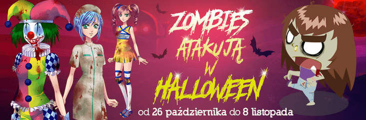 Halloween2015Home.png
