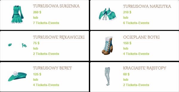 KA2014 Strój Turkusowy-ceny.png