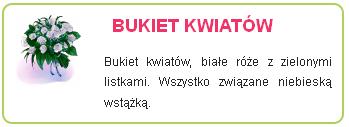 Odc. 6 Bukiet.png