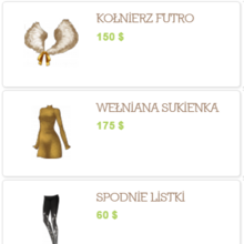 KA2015 Strój-Futro-ceny.png