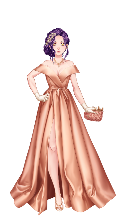 BF2019 Sophisticated Lady.png