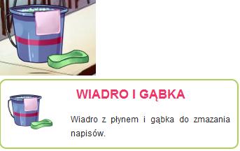 Odc. 5 Wiadro, gąbka i płyn.png