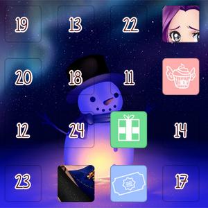 KA2015.10.screen3.png