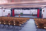 SFU Główny Amfiteatr