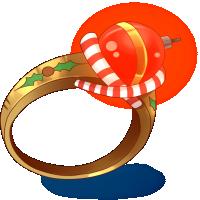 G2011 pierścień.png