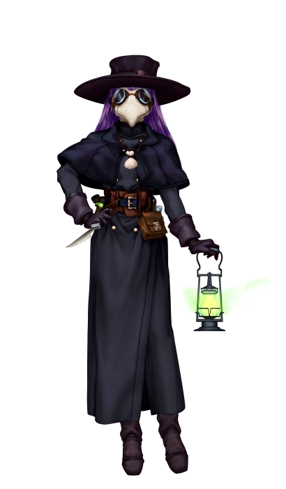 H2020 The Plague Doctor.png