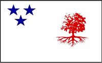 Slovioskja-Zastava.png