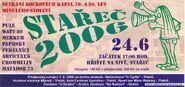 Starec2006