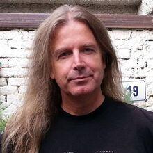 František Fany Petričko foto: Facebook