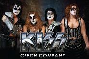 Kisscc