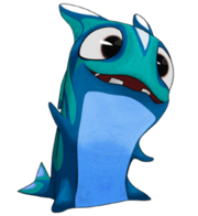 AquaBeek 1.png