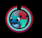 Aquaboost
