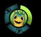 Geoshard icon