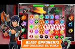 GameStill 960 2-Blast