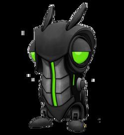 RoboSlugs-Protoform.png