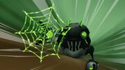 RoboSlugs-Velocimorph.jpg