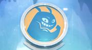 Club Slug Logo.png