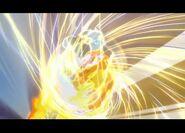 Fuzja tworzona przez Berpy`ego i Joulsa