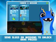 Slug Life 4