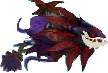 Ghoul Velocity