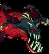 Bluster-ghoul-transform