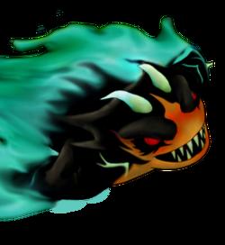 Darkfurnus-tr.png