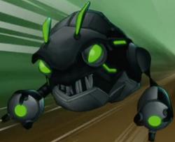 Roboslug (Velocity).png