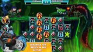 Slug It Out 2 Store Preview App Gameplay Footage