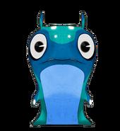 Aquabeek proto