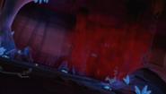 Ghouled-Fog start inside of 'Lumino Cavern'
