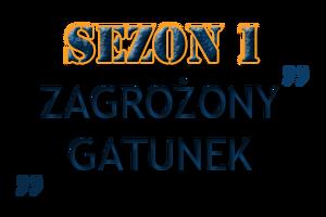 ZAGROZONY.png
