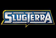 Slugterra 1.png