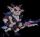 Darkbane murg-(darkbane soldier1)
