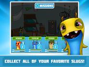 Slug Life 5