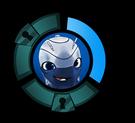 Slicksilver icon