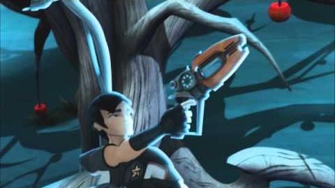 Slugterra_-_The_Thrill_of_the_Game